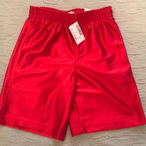 NWT children's place shorts 4T